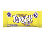 Frys Turkish Delight Lemon 3 Pack Limited Edition