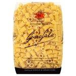 Garofalo Ditaloni Pasta 500g