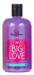 Happy Jackson Big Love Passionfruit and Lime Bath Soak 500ml