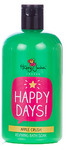 Happy Jackson Happy Days Apple Crush Bath Soak 500ml