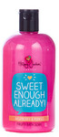 Happy Jackson Sweet Enough Already Raspberry and Mango Bath Soak 500ml
