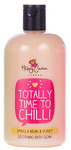 Happy Jackson Totally Time To Chill Vanilla Bean and Honey Soothing Bath Soak 500ml