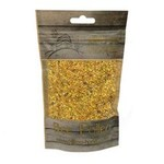 Hilltop Honey Bee Pollen 227g