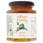 Hilltop Honey Thyme Honey 227g