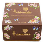 Holdsworth Chocolates Renaissance Collection 200g