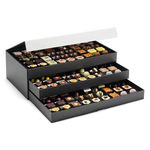 Hotel Chocolat The Signature Cabinet 1.4kg (OR)