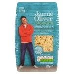 Jamie Oliver Conchigliette Mini Shells 500g