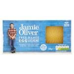 Jamie Oliver Free-range Egg Lasagne 250g