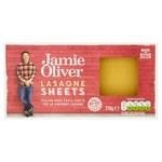 Jamie Oliver Plain Lasagne 250g