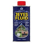 Jeyes Fluid Original 300Ml