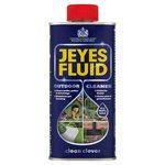 Jeyes Fluid Original 300Ml