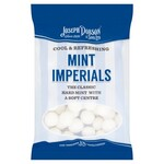 Joseph Dobson and Sons Ltd Mint Imperials 200g