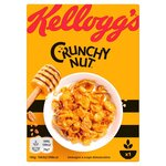 Kelloggs Crunchy Nut Cornflakes 35g