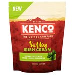 Kenco Barista Edition Irish Cream 66g