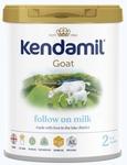 Kendamil Stage 2 Goat Follow On Milk 800g