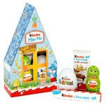 Kinder Easter Mini Mix 79g