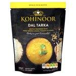 Kohinoor Dal Tarka 300G