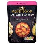 Kohinoor Kashmiri Dum Aloo 300G