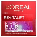 L'Oreal Revitalift Magic Blur 50ml