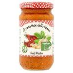 Le Conserve Della Nonna Red Pesto 185g