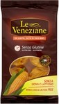Le Veneziane Gluten and Wheat Free Tagliatelle 250g
