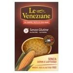 Le Veneziane Gluten Free Ditalini Little Pasta 250g