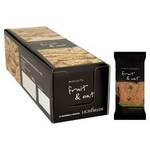 Lichfield Fruit and Oat Cafe Biscuits 24x2s