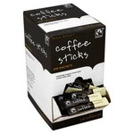 Lichfields Rich Roast Coffee 200 Sticks