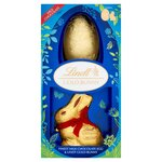 Lindt Gold Bunny Large Egg 195g