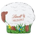 Lindt Milk Chocolate Sheep 40g