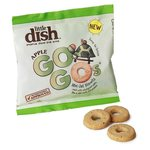 Little Dish Go Gos Apple 25g