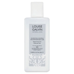 Louise Galvin Nourishing Shampoo For Dry/Damaged Hair 300ml