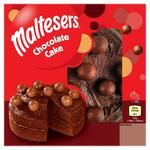 Maltesers Chocolate Cake 392g