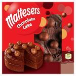Maltesers Chocolate Cake 392g