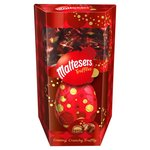 Maltesers Truffles Luxury Easter Egg 286g