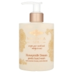 Mandara Spa Honeymilk Dreams Gentle Handwash 300ml
