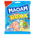 Maoam Crazy Roxx 170G