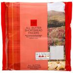 Marks and Spencer All Butter Scottish Shortbread Fingers 2 x 210g