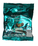 Marks and Spencer Belgian Milk Chocolate Coated Cashews 85g