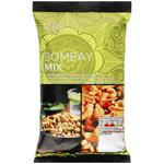 Marks and Spencer Bombay Mix 200g