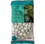 Marks and Spencer Chewy Mints 200g