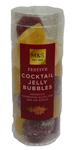 Marks and Spencer Christmas Cocktail Jelly Bubbles 200g