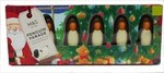 Marks and Spencer Christmas Penguins on Parade 85g