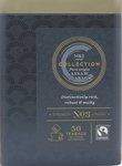 Marks and Spencer Collection Pure Origin Assam Tea 50 Teabags