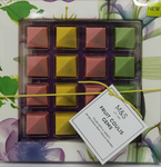 Marks and Spencer Fruit Coulis Gems 170g