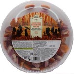 Marks and Spencer Ghoulicious Graveyard Halloween Treats 800g