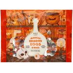 Marks and Spencer Halloween Magical Chocolate Dragon Eggs 180g