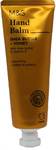 Marks and Spencer Hand Balm Shea Butter and Honey 75ml