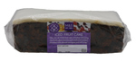 Marks and Spencer Iced Fruit Cake 450g