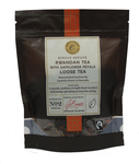 Marks and Spencer Loose Rwandan Tea with Safflower Petals 100g